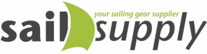 SailSupply-logo2014_553x145